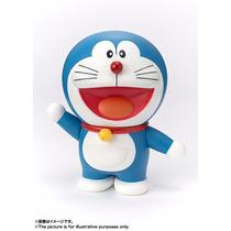 Bandai Figuarts Zero Doraemon Semi Articulado Dam