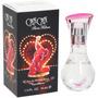 Perfumes Orginales Paris Hilton Can Can