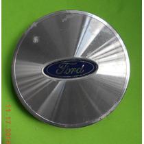 Centro De Rin Original Ford Windstar 2000-2002 Una Pieza