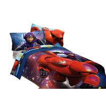 Tm Disney Covertor Big Hero 6 72