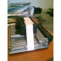 Computadora Sprinter 646/modulo Abs