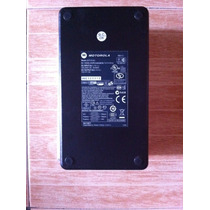 Symbol Motorola Fuente Para Multidock