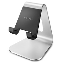 Base Stand Spigen Aluminio S310 Samsung S6 Lg Edge Note