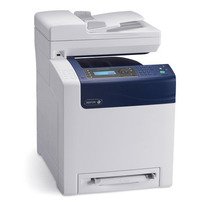 Multifuncional Xerox Workcentre 6505_n Laser Color +c+