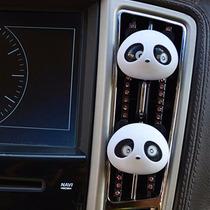 Panda Aromatizante Para Autos