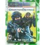 Counter Strike Xbox