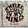 Three Souls In My Mind Dos Decadas Vinyl Mexicano 1989