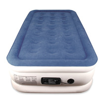 Tm Colchon Inflable Twin Sized Soundasleep Dream