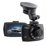 Camara Dvr Grabador Para Automóvil G30 Vision Nocturna