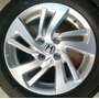 Autorinespeed Rines Honda Fit City R-15 4-100
