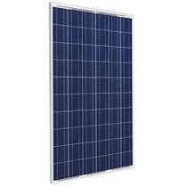 Panel Solar 250w Interconexion A Cfe, Celdas Solares