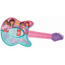 Tb Dora La Exploradora Friends Play It Two Ways Guitar