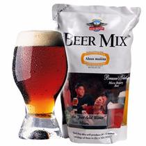 Beer Mix, Prepara Cerveza Artesanal Con The Beer Machine