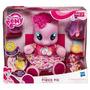 Tb My Little Ponny Feature So Soft Pinkie Pie
