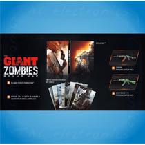 Cod Black Ops Iii 3 Hardened + Bonus | Tac Electronics!
