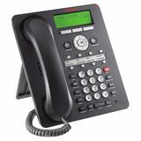 Telefono Avaya1608-i   Nuevo 700508260