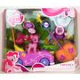 Tb My Little Pony Pinkie Pie