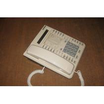 Teléfono Digital Alcatel 4321 Handset