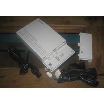 Adaptador De Bateria Kx A46dx Para Conmutadores Kx Td1232