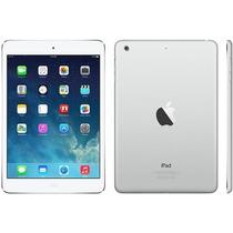 Apple Ipad® Mini 2 Con Wi-fi - De 16 Gb - Plateado