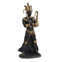 11 Osiris - Antiguo Egipto El Dios De Underworld