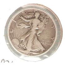 Coleccionas Monedas Americanas? Ve Estas