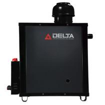 Generador De Vapor Delta 5m3 Meses Sin Intereses