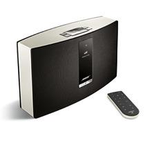 Sistema De Altavoces Bose Sound Touch 20 Wi-fi