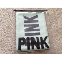 Funda Ipad 2 Y 3 Pink Original!! No Tory Gucci Coach