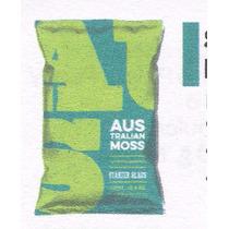 Starter Glass Destete Australian Moss 2kg.