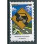 Sc 2393 Año 2004 Prevencion De Accidentes En Transito