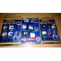 Mini Disk, Pepsi, 1, 2 Y 5, Cd Promo, Muy Raro De 2003