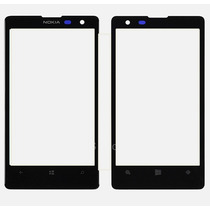 Cristal Glass Nokia Lumia 1020 Nuevo