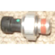 Sensor Presion De Aceite Vortec Pick Up Avalanche Varios 5.3