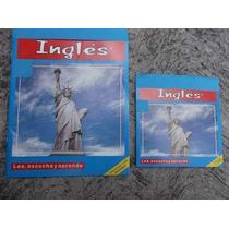 Aprende Lo Basico Del Ingles