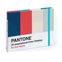 Pantone: 35 Inspirational Color Palettes For, Pantone Llc