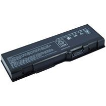 Bateria 6 Celdas Dell Inspiron 6000 9400 M6300 M90 9200 9300