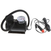 Tb Portable Compressor - 12v Portable Car/auto Electric Pum