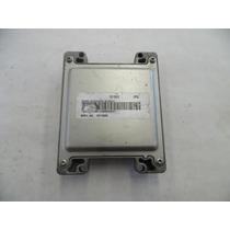 Computadorachevrolet Cavalier 2002 12210553 2.2l Udo