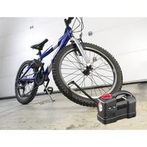 Tb Portable Compressor - Campbell Hausfeld Rp3200 12-volt I