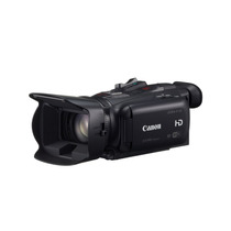 Canon Vixia Hf G30 Hd Camcorder Hd Cmos Pro Wifi Color Negro