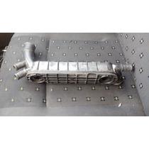 Enfriador Para Motor De Astra H Turbo 2.0 En Aluminio