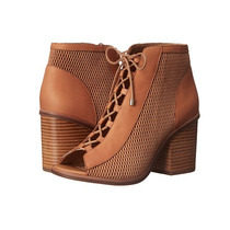 Zapatos Aldo Sevilan Cognac