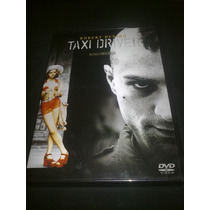 Taxi Driver / Martin Scorsese, Robert De Niro, Jodie Foster