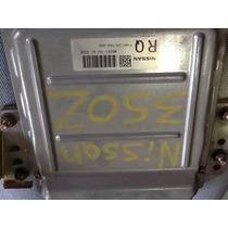Computadora De Motor Nissan 350z Mec61 101 A1 Rq