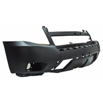 Defensa Delantera Chevrolet Avalanche 2007 - 20013 Wld