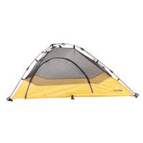 Casa De Campaña Teton Sports Outfitter Xxl Quick Tent