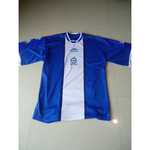 Guatemala Camisa Atletica