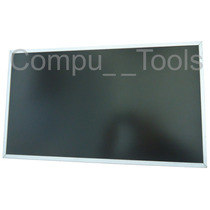 Pantalla 20 Pulgada Led 6 Pines Hp,lenovo,acer,gateway 20