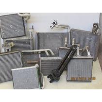 Evaporadores Y Panal O Radiador De Calefacción